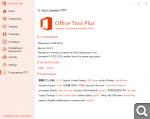 Office Tool Plus v6.6.0.1