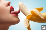 ВПЧ и оральный секс.jpg
