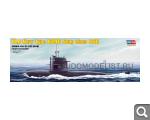 Новости от SudoModelist.ru - Страница 19 Ce13cb6261ba9396ed838da08365a9a4