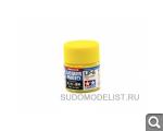 Новости от SudoModelist.ru - Страница 19 9577d5a1e7223d5afc45c47bd2db01ab
