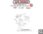 Новости от SudoModelist.ru - Страница 19 E774f5cf3b11ffa23296791bb002273c