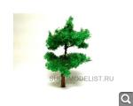 Новости от SudoModelist.ru - Страница 19 07483aa4942d4ec1628e4335133d5fa2