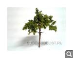 Новости от SudoModelist.ru - Страница 19 2c4493d5bfcbe931747145d11d159062