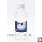 Новости от SudoModelist.ru - Страница 19 6b6e06705e3a8538f66a41ad6aa363db