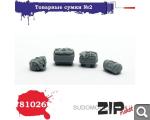 Новости от SudoModelist.ru - Страница 19 C8b075b818d6b9d3d14a2850c48046ec