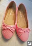 Обувь для девочки: кроссовки, туфли, угги домашние F00378d3e539d8ba05ca2ec14cf75873