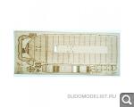 Новости от SudoModelist.ru - Страница 21 079ab598af9c1471909dc4d3b1a28862