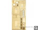 Новости от SudoModelist.ru - Страница 21 2ee15905eac9e3a49169fd37e87a603d