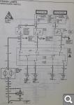 Raspberry Pi microprocessor & Arduino microcontroller - Page 2 B049e311c3fb6984836318f64227c8c7