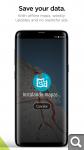 TomTom Navigation Nds v1.9 build 576 Final [Android]