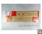Новости от SudoModelist.ru - Страница 21 5ac1338854fc7322b6fe0019af4ebb29