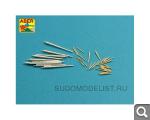 Новости от SudoModelist.ru - Страница 21 A9b7a79b2cf5cfcb331e10132107fc6e