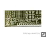 Новости от SudoModelist.ru - Страница 21 B7c3f631da8219cf6aa6ce742d000778