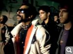 Michael Jackson - Music Video (1982-1996) WEBRip-HEVC 1080p