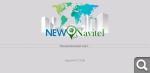 Навител Навигатор / Navitel navigation v9.13.73  Full  для карт Q3 2020 [Android]