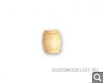 Новости от SudoModelist.ru - Страница 22 D395dade3acb1b88731ceee0c5d355f0