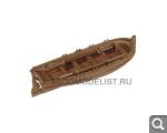 Новости от SudoModelist.ru - Страница 22 F552d3a7b6b264a10e449dedfb0dc29d