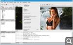 Agisoft Metashape Professional v1.7.0 Build 11539