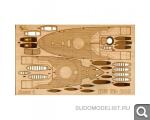 Новости от SudoModelist.ru - Страница 22 1887027198791fcf545a8aa43159bccc