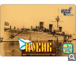 Новости от SudoModelist.ru - Страница 24 097dd4a598c82b05e14016873c9080b4