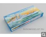 Новости от SudoModelist.ru - Страница 24 1ee15b54c5780332d87ccc4c5e098cb7