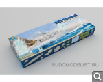 Новости от SudoModelist.ru - Страница 24 51900492775861a79cdad246cf9cb31d