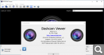 Dashcam Viewer v3.6.4