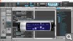 BandLab Cakewalk v27.01.0.085 + BandLab Studio Instruments Suite