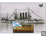 Новости от SudoModelist.ru - Страница 24 C6d2eb69a4d293d7c87deee47007352c