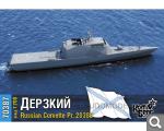 Новости от SudoModelist.ru - Страница 24 C7e2dfc65e3fefe6458cfa10ebdc5286