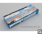 Новости от SudoModelist.ru - Страница 24 F73750e252725c30e9c9c14bb1fc2cca