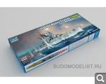 Новости от SudoModelist.ru - Страница 24 Fc4d657ad18c101ac0a3d2a94d694ec6