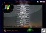 KMS Tools v01.07.2021 Portable by Ratiborus