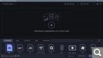 Movavi Video Converter 21.2.0 Premium (2021) РС